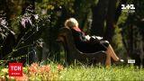 Погода в Україні: чи справді бабине літо завітало до країни та якими будуть решта осінніх місяців