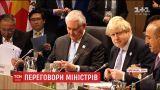 Голова німецького МЗС озвучив перспективи наступних переговорів у Нормандському форматі