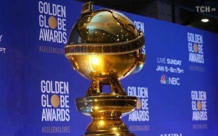 """В Лос-Анджелесе вручили """"Золотой глобус"""": какие ленты торжествовали"""