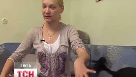 Чернівецька родина тримає у квартирі 11 цуциків