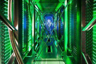 Google купив штучний інтелект за півмільярда доларів