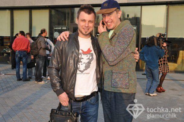 Гей видео гей с соседом фото 763-608