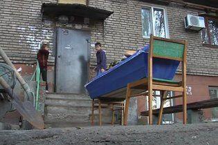 Российские СМИ пишут о секретных похоронах десантников в Пскове, погибших на Донбассе