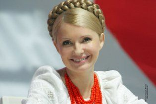 Юлія Тимошенко з хвилини на хвилину повинна вийти на волю - ЗМІ
