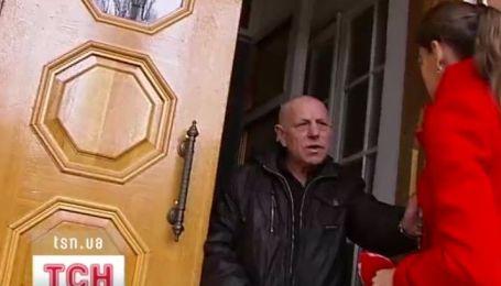 В Киеве погиб 14-летний парень