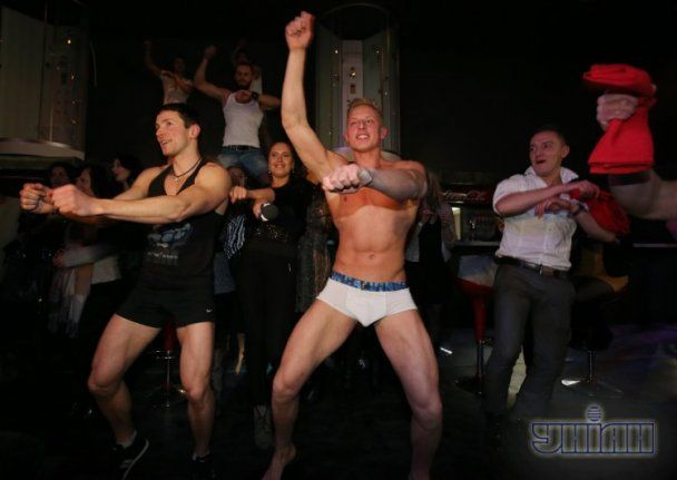 Фота голых женщен из стриптиз клуба фото 552-973
