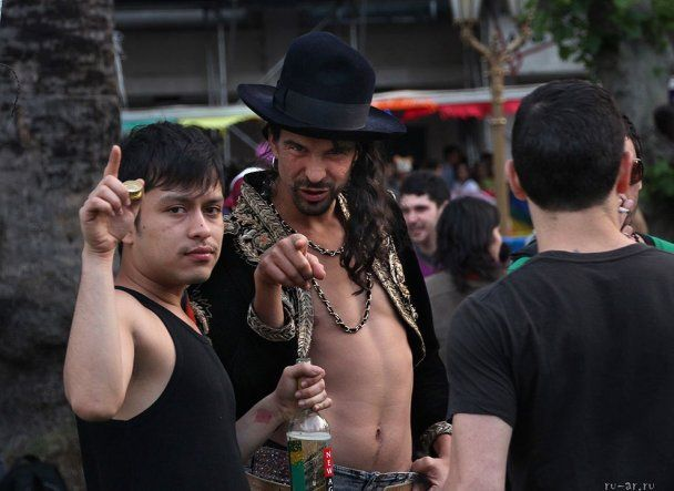 Аргентицы геи видео фото 766-62