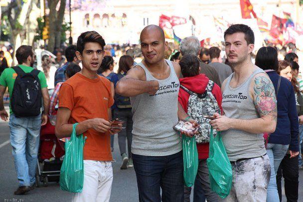 Аргентицы геи видео фото 766-99