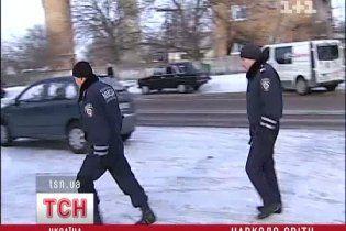 На Київщині хлопчики вирішили поїхати електричкою аж в Африку