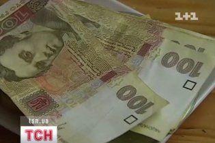З бідних українців планують не брати податок на доходи
