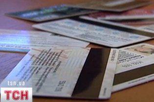 Українцям прогнозують серйозне падіння відсотків за депозитами і кредитами