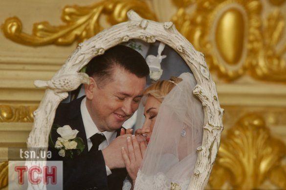 Наталя Розинська, Микола Мельниченко_15