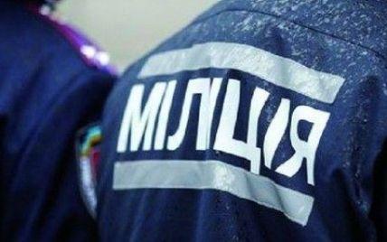 Главой одесских милиционеров может стать бывший грузинский высокопоставленный чиновник - источник