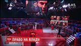 """У студії """"Право на владу"""" депутати прозвітували про розслідування справ вбивств на Майдані"""