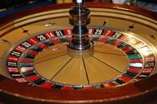 как создать онлайн казино без вложений