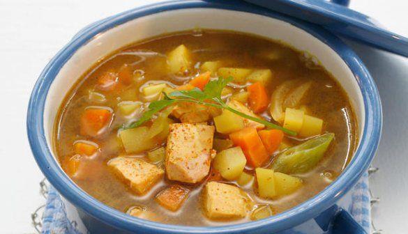суп из морепродуктов_2