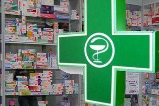 Українські фармацевти свідомо замовчують наявність дешевих ліків
