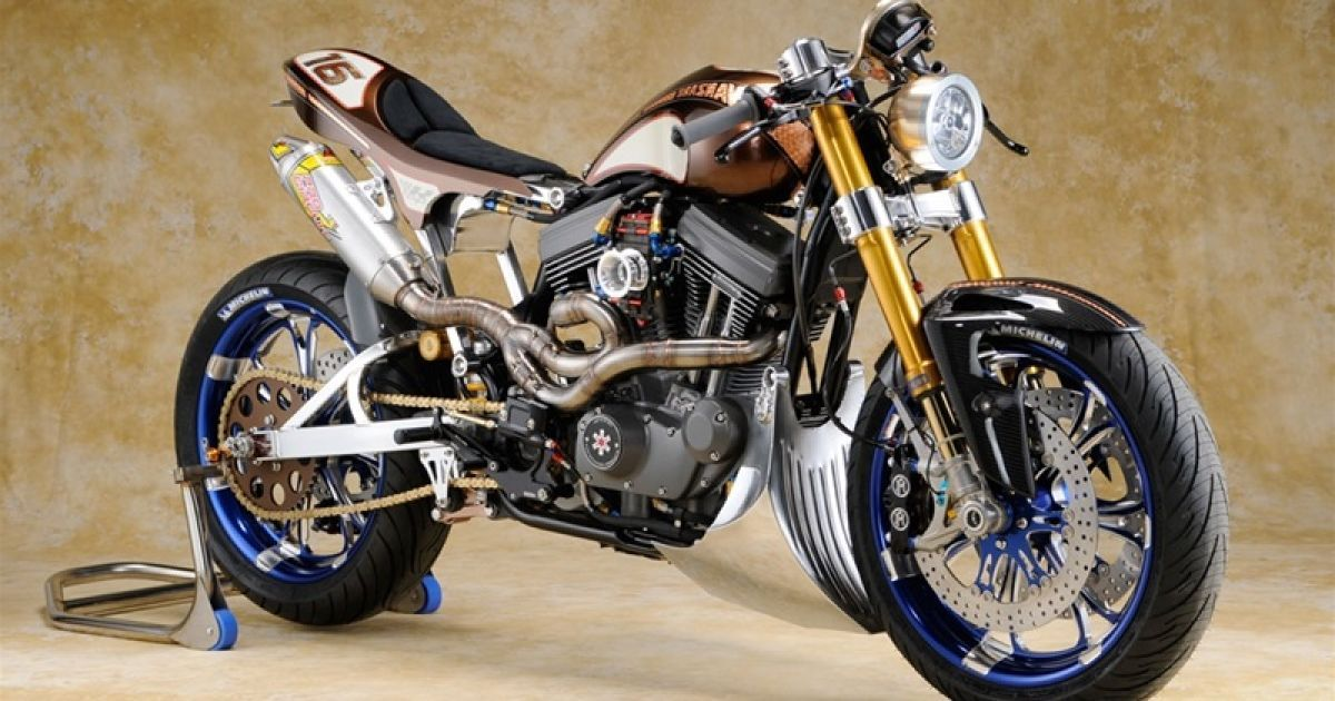 Мотоциклы: продажа, обзоры, мото новости подбор мотоциклов