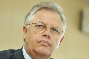 Симоненко добивається скасування пенсійної реформи
