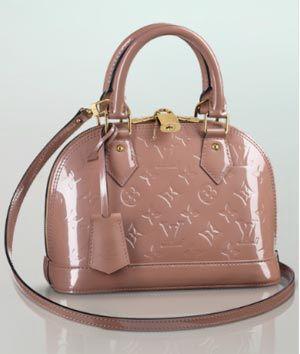 Купить коричневую сумку LOUIS VUITTON Monogram Neverfull