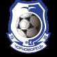 Эмблема ФК «Чорноморець Одеса»
