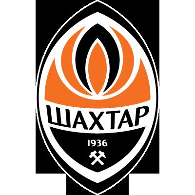 Эмблема ФК «Шахтар Донецьк»