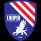 Эмблема ФК «Таврія Сімферополь»