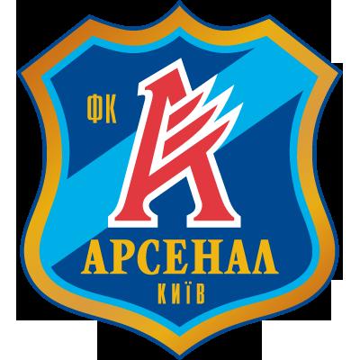 Эмблема ФК «Арсенал»