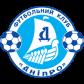Емблема ФК «Дніпро»