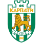 Емблема ФК «Карпати Львів»