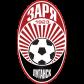 Эмблема ФК «Зоря Луганськ»