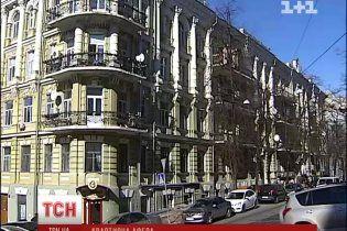 В столице провернули квартирную аферу на полмиллиона долларов