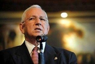 Нікарагуа заборонила літаку в.о. президента Гондурасу пролетіти над своє територією