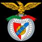 Эмблема ФК «Бенфіка»