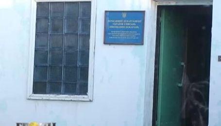 Живописный городок Вилково может исчезнуть с карты Украины