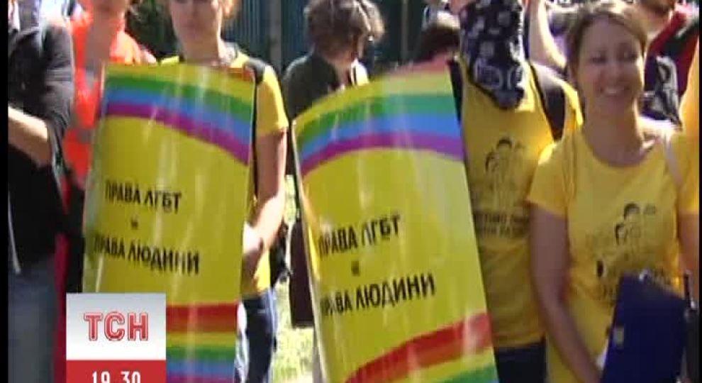 Найти гея на ночь украина