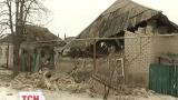 Бойовики посилено обстрілюють українські позиції на прифронтових точках