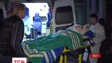 Двоє потерпілих від вибуху в кафе в Ізмаїлі залишаються у вкрай важкому стані