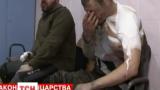 8 тіл загиблих захисників Донецького аеропорту віддали Україні