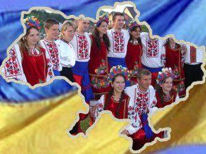 Україна у 2015-му: що буде