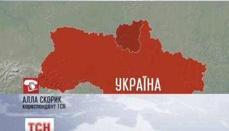 Постраждалих у ДТП на Чернігівщині переводять на лікування до Києва