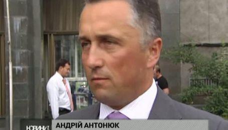 """За """"уніфіковане"""" таксі українцям доведеться доплачувати"""