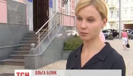 У Києві малюк випав з вікна