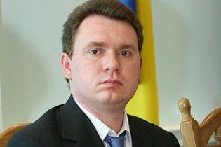 Вибори президента відбудуться 25 травня за будь-якої політичної погоди – голова ЦВК