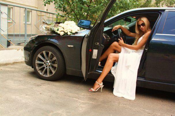 Чемпионская поддержка: Хайден Панеттьери против жены Поветкина