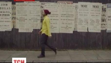 У Британії розпочалася телетрансляція ранкового заклику мусульман до молитви