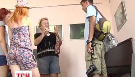 В Крыму открыли морской музей