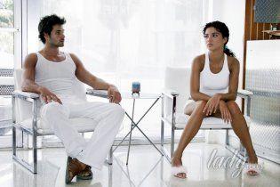 Как перейти от разговора к сексу спожилой женщиной фото 670-944