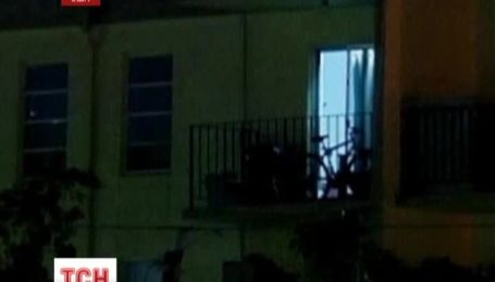 У Флориді під час стрілянини загинуло 7 людей