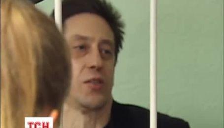В Киеве посадили пожизненно мужчину, которого подозревали в убийстве двух девушек